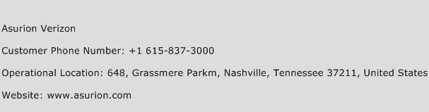 Lithia Subaru Oregon City Service: Asurion Customer Service