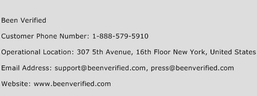 Been verified customer service phone number contact - Busch gardens tampa customer service ...