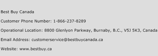 best buy canada number best buy canada customer service phone number best buy canada contact. Black Bedroom Furniture Sets. Home Design Ideas