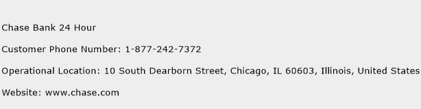 huntington bank 24 hour customer service phone number
