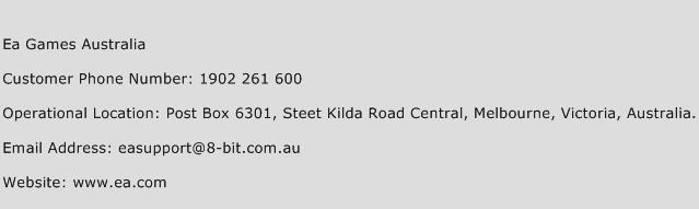 how to get a toll free number australia
