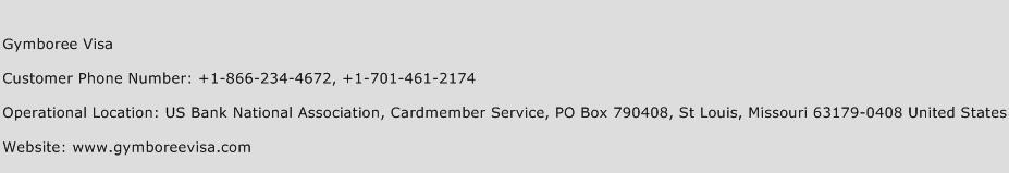 gymboree visa number gymboree visa customer service phone number gymboree visa contact. Black Bedroom Furniture Sets. Home Design Ideas