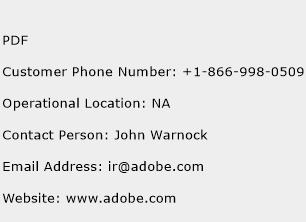 Statistics craigslist telephone number customer service