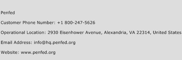 Penfed Phone Number >> Penfed Number Penfed Customer Service Phone Number
