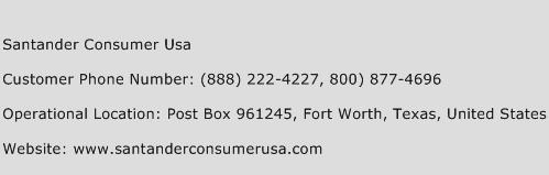 santander uk customer service phone number