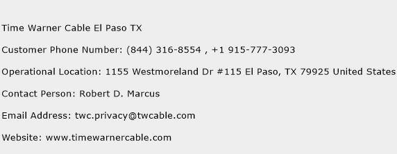 Spectrum - San Antonio, TX - yelp.com