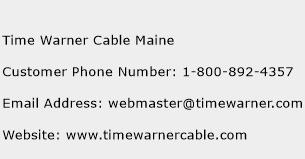 phone number for time warner cable customer service - anuvrat.info