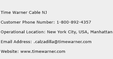 time warner cable makes streaming service official but dont call