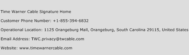 Time com customer service