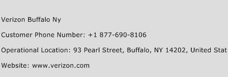 Fios Long Island Customer Service