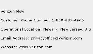 Verizon Fios Rhode Island Customer Service