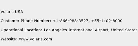 volaris airline tickets online