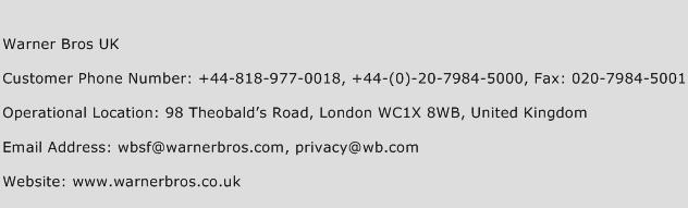 how to find an address from a phone number uk