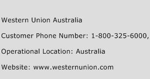 allcustomercarenumbers net