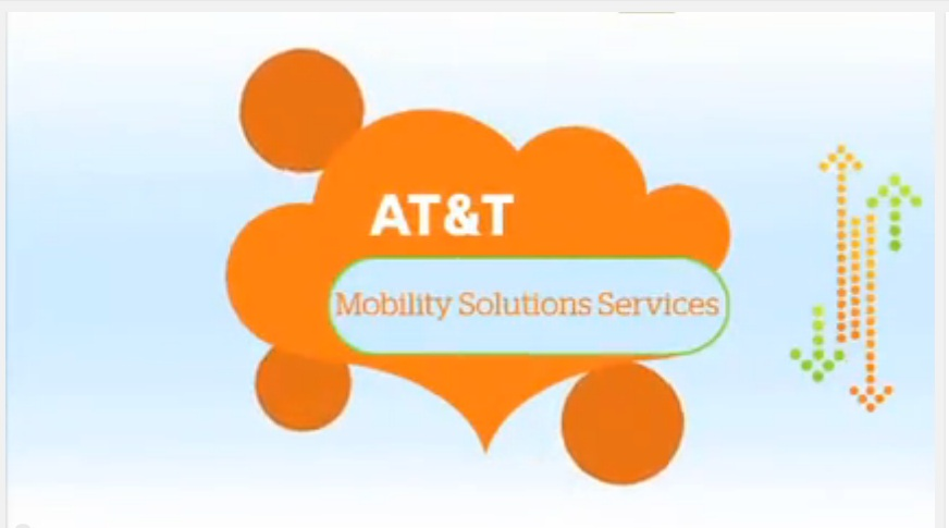 AT & T Mobile customer service number 1