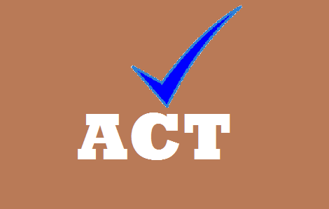 Act Broadband customer care number 3406 1