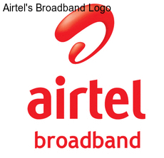 Airtel Broadband customer care number 17542 2