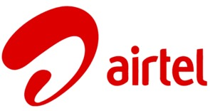 Airtel Prepaid customer care number 3859 1