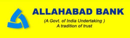 Allahabad Bank customer care number 18331 4