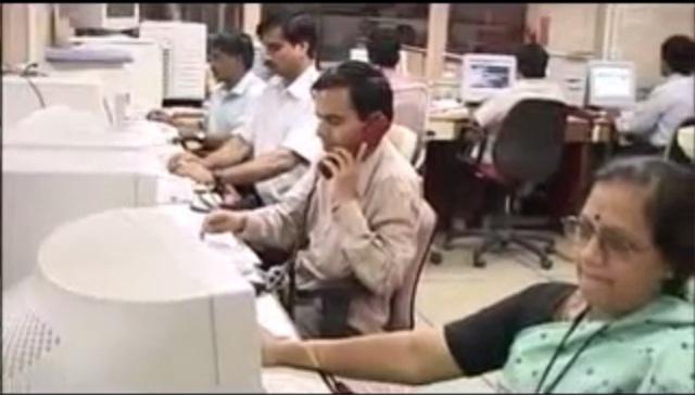 Allahabad Bank customer care number 6