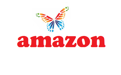 Amazon India customer care number 686 1