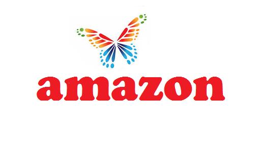 Amazon India customer care number 686 1