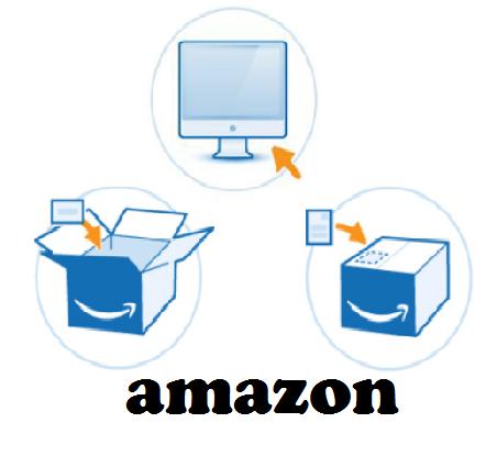 Amazon India customer care number 686 2