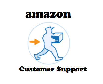 Amazon India customer care number 686 4