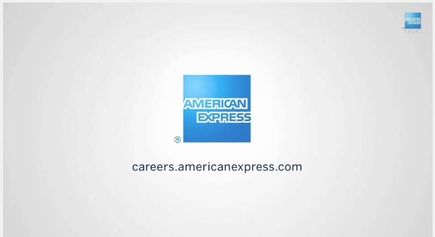 American Express customer service number 6