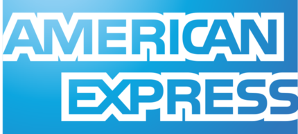 American Express customer service number 6206 1