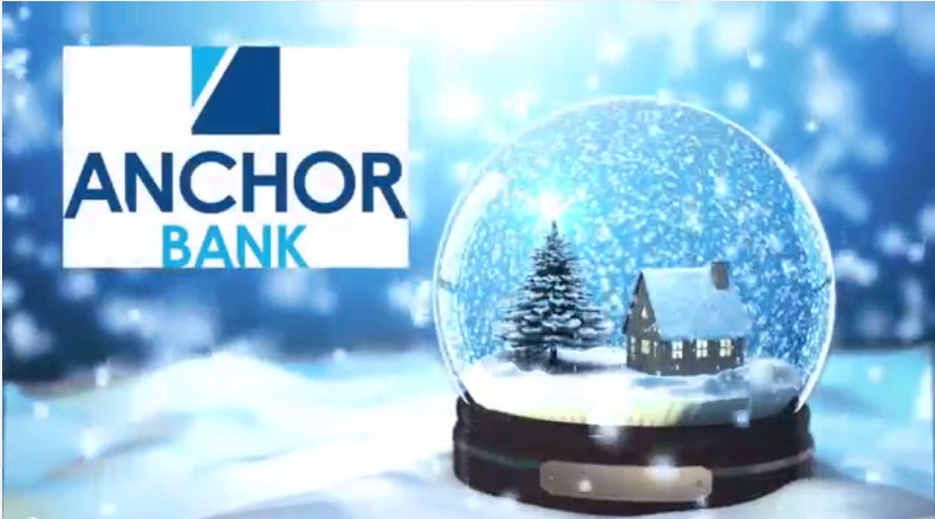 Anchor-Bank-customer service number