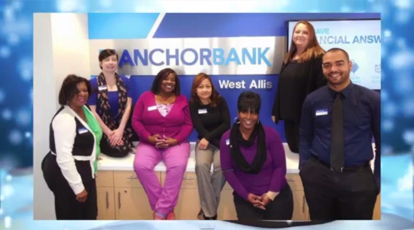 Anchor-Bank-customer service number 3