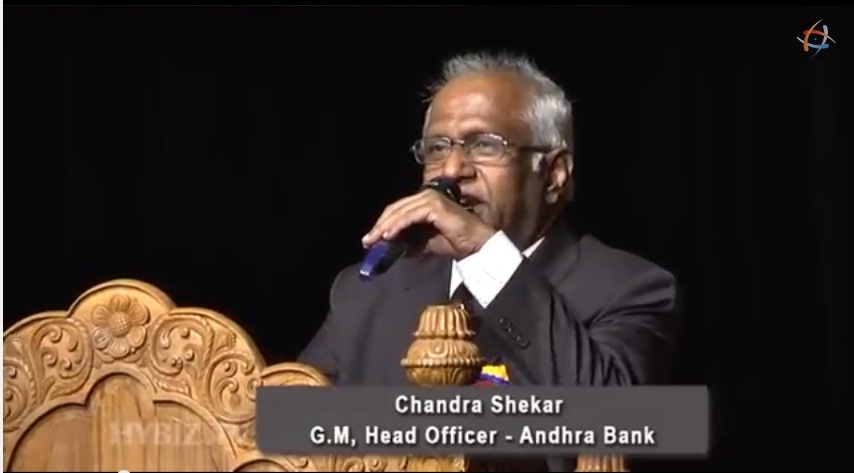 Andhra Bank customer care number 1