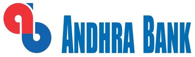 Andhra Bank customer care number 17645 1
