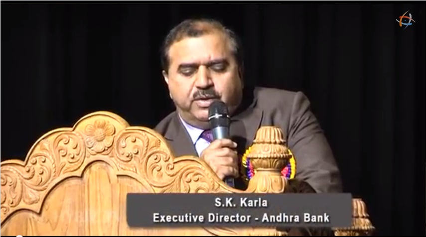 Andhra Bank customer care number 2