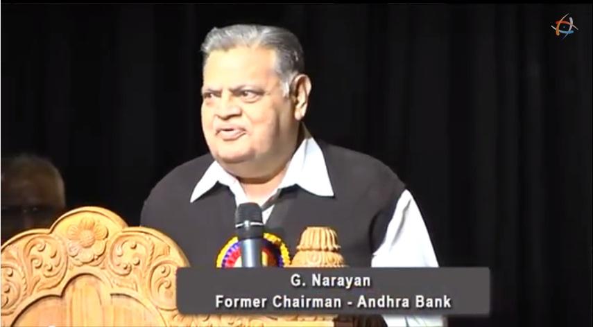 Andhra Bank customer care number 3