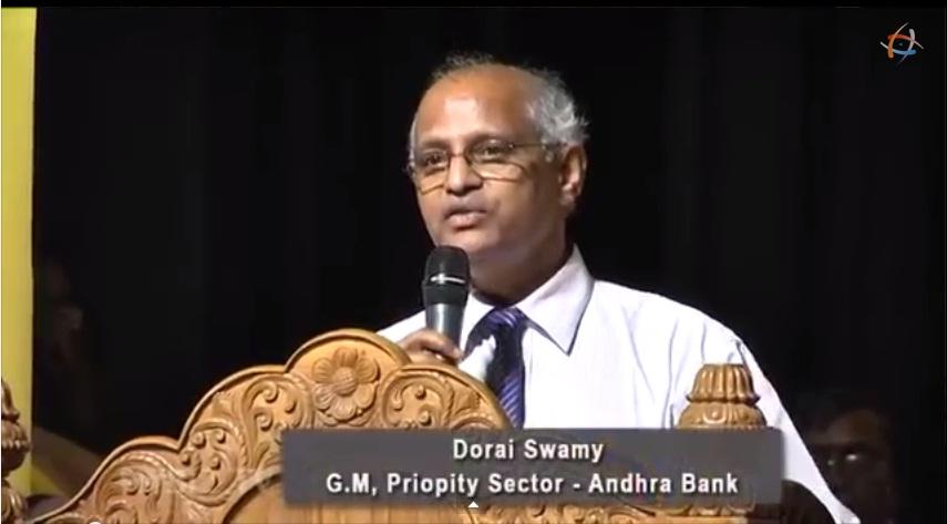 Andhra Bank customer care number 5