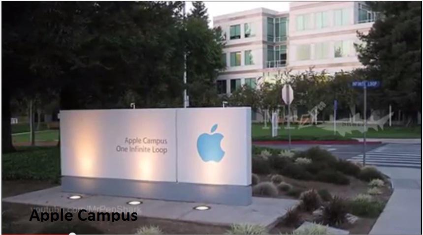 Apple customer care number 6