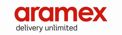 Aramex customer service number 4706 1