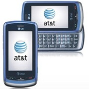 At and T Cell Phone customer care number 38058 1
