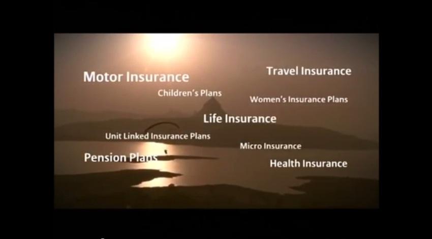 Bajaj Allianz customer care number 1