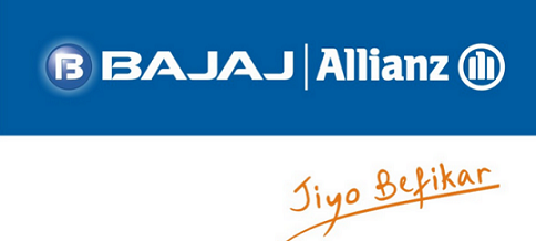 Bajaj Allianz customer care number 18421 1