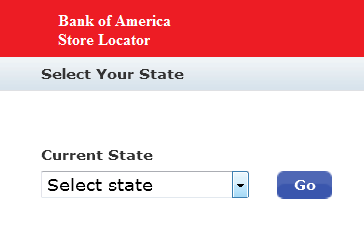 activate bank of america credit card number