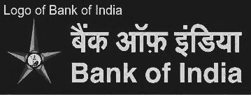 Bank of India customer care number 17760 1