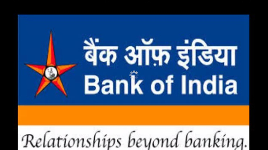 Bank of India customer care number 2