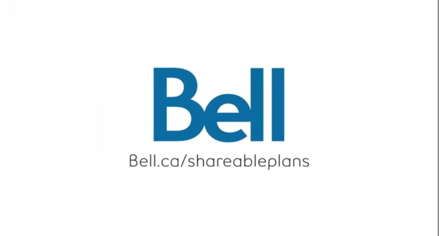 Bell Mobility customer service number 6
