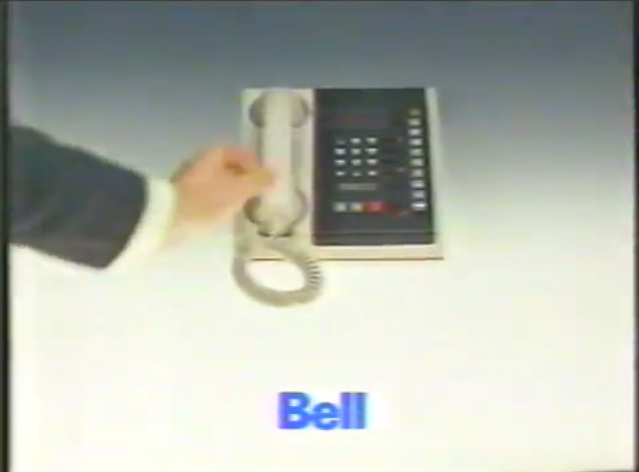 Bell customer service number 3