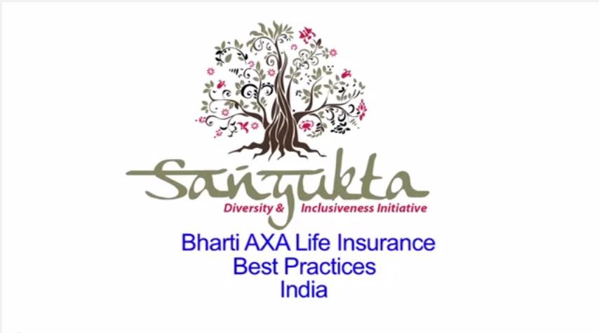 Bharti Axa customer care number 1