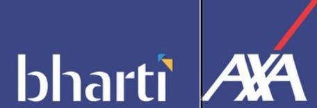 Bharti Axa customer care number 18300 1