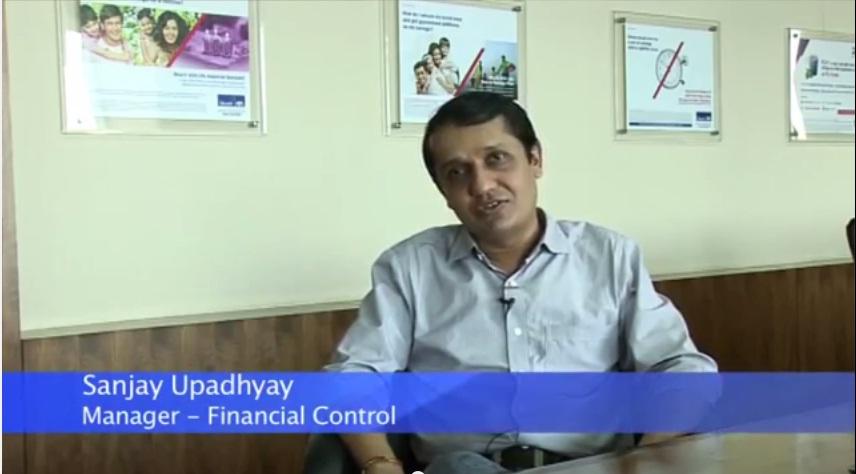 Bharti Axa customer care number 4